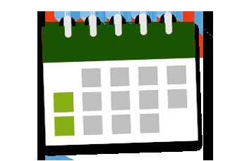 kalender-debleek