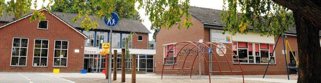 Schoolgebouw DB (2012-10-15) (3)