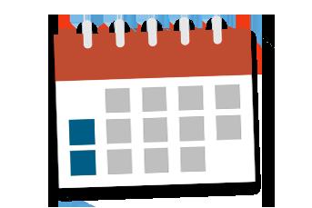 kalender-donbosco